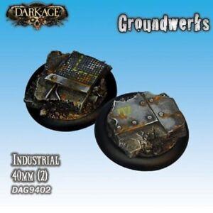 Dark-Age-Groundwerks-Base-Inserts-40mm-Industrial-2-DAG9402