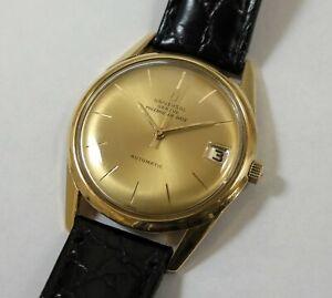 1960-Universal-Geneve-Polerouter-Date-in-18K-034-Jet-034-Case-Ref-104602-1-all-orig
