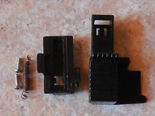 M.A.S.K. Rhino Ejector Seat Assembly Parts Lot MASK KENNER