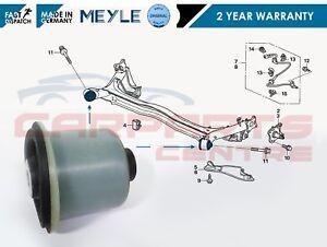 FOR-CIVIC-FN-FK-1-3-HYBRID-REAR-LOWER-WISHBONE-TRAILING-SUBFRAME-HUB-ARM-BUSH