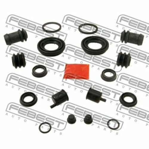 FEBEST Repair Kit, brake caliper 0575-GER