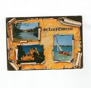 AK-Ansichtskarte-St-Lei-d-Esserent-Oise