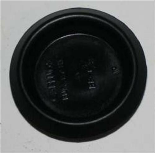 "NEW 1967-74 A//E-Body Washer hole plug 1-3//8/"" Body Plug"