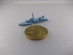 Kleines Schiffsmodell  (Nr.27 K17)
