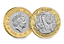The-2020-CERTIFIED-BU-Commemorative-Coin-Set miniature 5