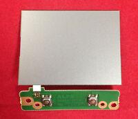 Brand Toshiba Portege M400 Touchpad G83c0003d410 28109800 P000450540
