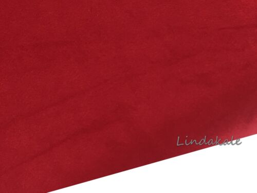 Velvet Fabric Samples Fabric Swatches for Custom Made Sofa Cover or Chair Cover