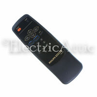 Original Philips Magnavox Phillips Tv Remote N0269ud 1 Yr Warranty