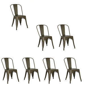 BRONZE-TOLIX-METAL-STACK-INDUSTRIAL-CHIC-DINING-CHAIR-COMMERCIAL-QUALITY-1-2-4