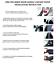thumbnail 4 - Door Handle Cover BMW 3 Series E90 E91 E92 E93 M3 Sport Color M/// RIGHT Pull