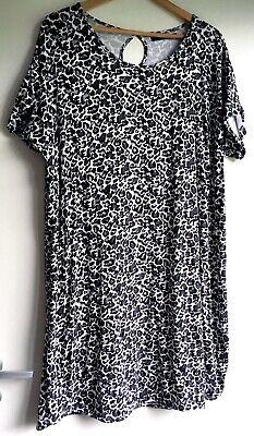 Tøj til kvinder Løgstrup til salg køb billigt dametøj på DBA
