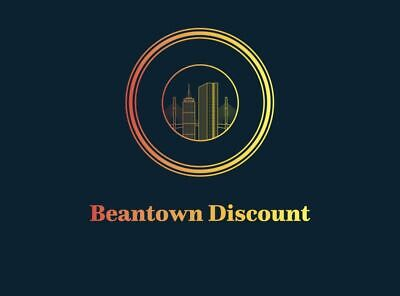 Beantown Discount