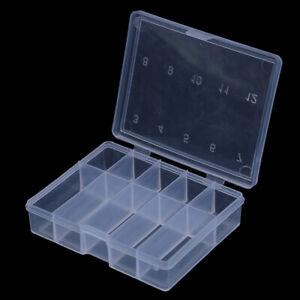 10-Grid-transparent-fishhook-box-fish-lure-hooks-fishing-accessories-tool-cas-PN