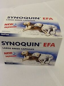 Synoquin-EFA-Large-Breed-Capsules-x-120-Premium-Service-fast-dispatch