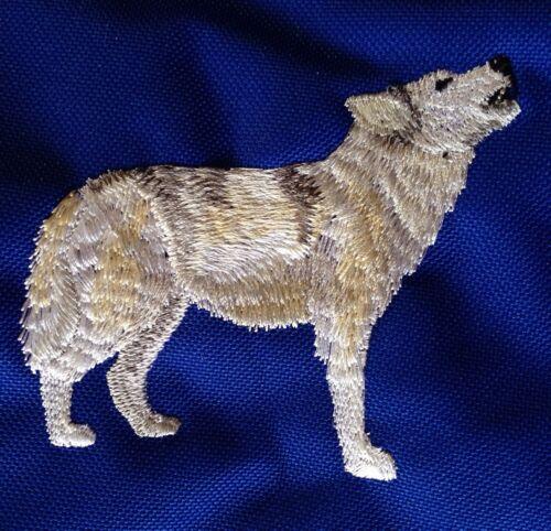 Personalised Wolf School//PE//Gym//Baby//Drawstring Bag