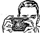 photographyandmotorsport
