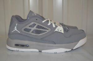 various colors 85dc6 2e5ca Image is loading Nike-Jordan-Flight-23-RST-Low-GS-Cool-