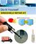 UK-Automotive-Glass-Nano-Repair-Fluid-Glass-Crack-Chip-Repair-Kit-2020 thumbnail 1