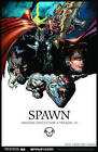 Spawn: Origins Volume 10 by Todd McFarlane (Paperback, 2011)
