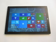 MICROSOFT SURFACE PRO 3 512GB SSD / CORE i7 / 8GB 12in GREAT 9/10 WINDOWS 8 / 10