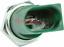 Pression D/'huile Interrupteur pour lubrification Boucher 0910087