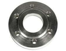 Professional Products Pulley Spacer 81013