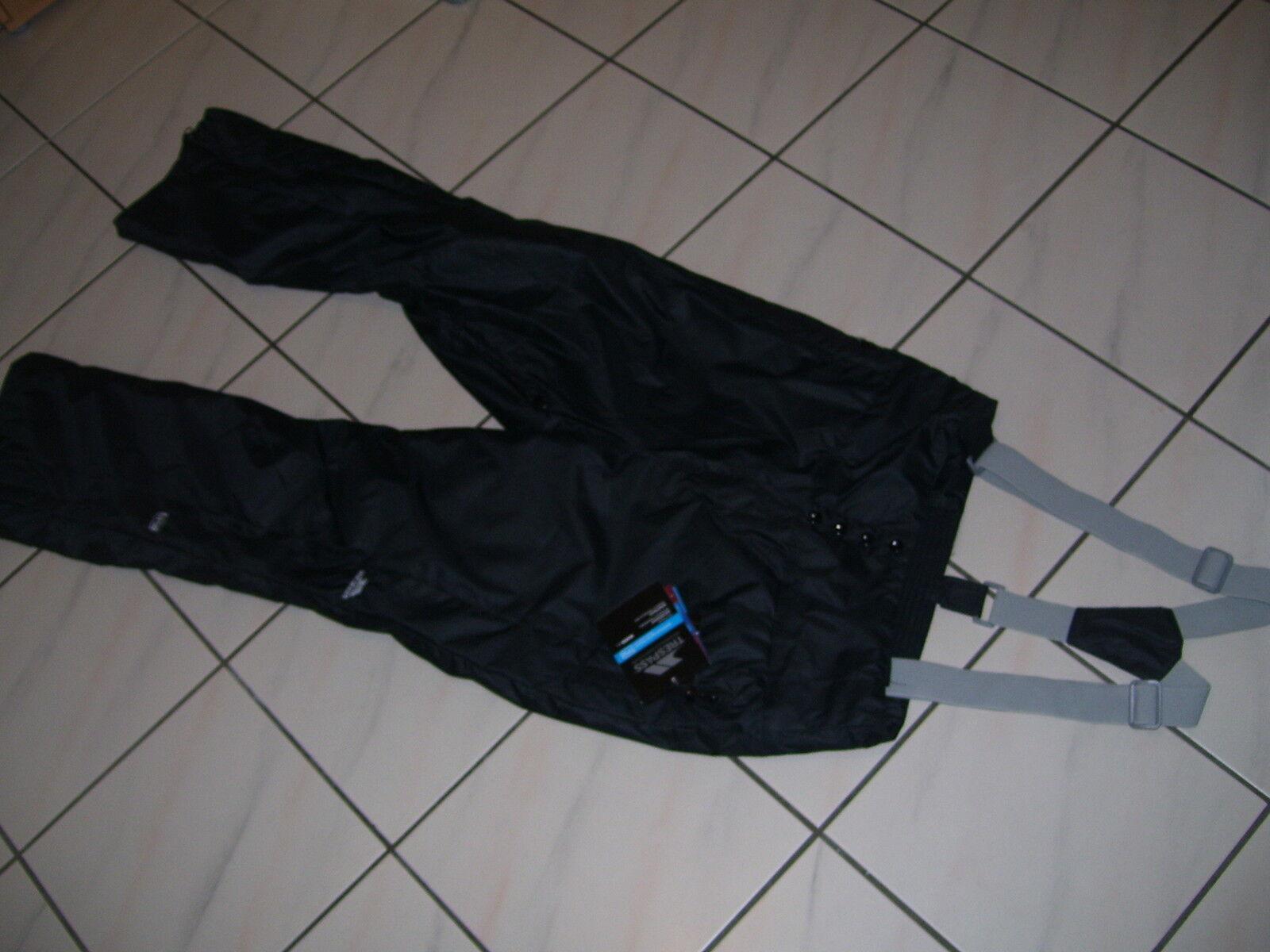 Trespass  Ski Trousers Women Size M TP50 Alexis Ladies TRS wateerproof coloheat  brand