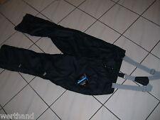 Trespass Skihose Damen size M TP50 Alexis ladies ski trs wateerproof coloheat