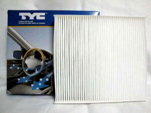 For 1997-2001 CRV 2000-06 Insight Cabin Air Filter New