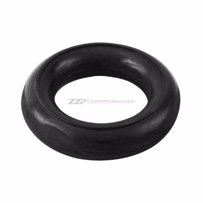 ZZPerformance Rubber O Ring Muffler Exhaust Hanger Isolator | eBay