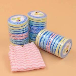 3Pcs-Wood-Fiber-Nonwoven-Fabric-Compressed-Towel-Washcloth-Outdoors-Towels