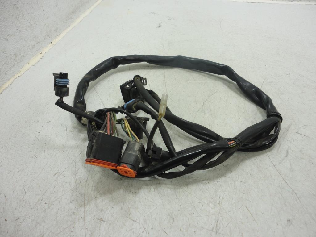 Harley Davidson 7023895 Ebay Rivco Wiring Harness Norton Secured Powered By Verisign