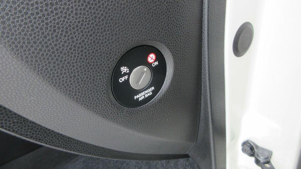Kia Picanto 1,0 Collect Eco Clim Benzin modelår 2014 km
