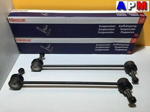 LOT-de-2-Biellettes-de-Suspension-Stabilisatrice-Peugeot-406-1997-gt-2004