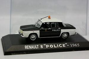 UH-Presse-1-43-Renault-8-Police-1965