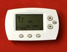 Honeywell TH6220D1028 FocusPRO 6000 Programmable Digital Thermostat 2H//2C