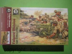 1-32-Waterloo1815-014-Afrika-Korps-Italien-Folgore-Division-leichte-Artillerie