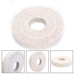 150mm-6-034-Cloth-Grinding-Wheel-Metal-Polishing-Disc-Wheels-For-Bench-Grinder