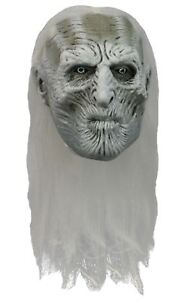 Officially-Licenced-Game-of-Thrones-White-Walker-Full-Latex-Overhead-Mask