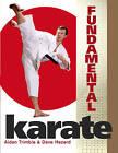 Fundamental Karate by Aidan Trimble, Dave Hazard (Paperback, 2006)