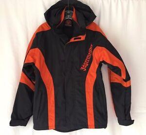 Foring Jakke Fleece Jagermeister 1 I Kvinders Jacket Sne Ski 3 Rww4Fqpzx