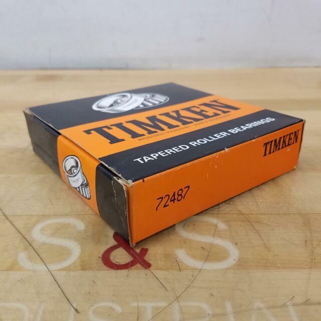 2 set anti backlash 25mm ballscrew RM2505-405//1460mm+BK//BF15 end bearing CNC XYZ