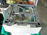 GENUINE Lexmark 20G0890  500 sheet Drawer to Lexmark T640 T642 T644 X642 X644