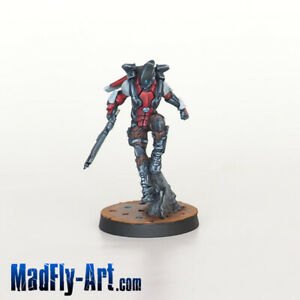 Hellcat-Spitfire-MASTERS6-Infinity-painted-MadFly-Art