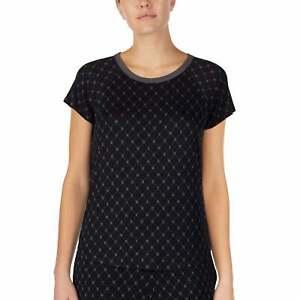 noir T noir shirt shirt shirt noir T shirt T T T noir qx8Eq467