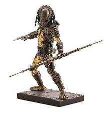 HiYa Toys Falconer Predator 1//18 Scale Soldier Action Figure Toy Collecte LD0051