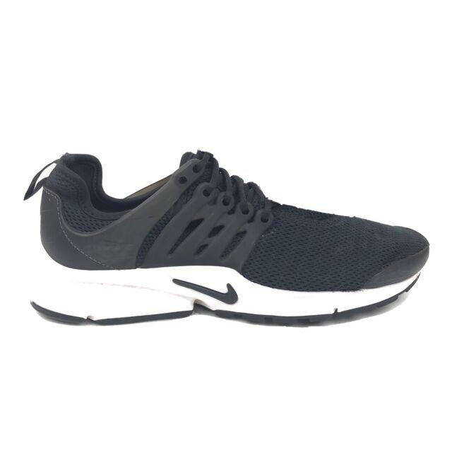 Nike Air Presto Womens 878068-600 HYPER