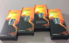100% Authentic Smok TFV8 BABY Beast V8 Baby-T8 -X4 -Q2 -T6 -M2 5-pk Coils