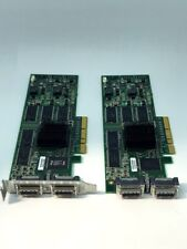MELLANOX MHET2X-1TC HCA CARD DRIVERS FOR WINDOWS 8