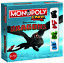 MONOPOLY-Official-Family-Game-Perfect-Christmas-Gift-Choose-from-80-Editions thumbnail 67